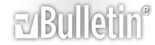 Big B Online Forums - Powered by vBulletin